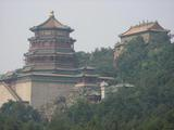 Summer Palace Photo 4