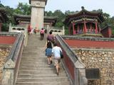 Summer Palace Photo 6